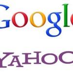 初心者がおくる初心者向け講座 グーグルにサイトを登録