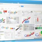 【副業 在宅】Google AdSense(グーグルアドセンス)初心者の攻略日記 クリック報酬が1000円を突破!