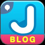 アフィリエイト可能な無料ブログ JUGEM(じゅげむ)の紹介です