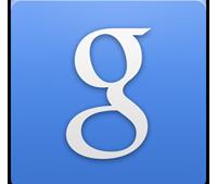 Googleアドセンスの報酬の支払い日はいつ頃なのか?