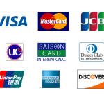 クレジットカードなしで新規申し込み、利用ができる音声通話SIM(MVNO)