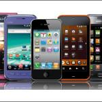 スマートフォンの歴史 格安スマホの成長拡大