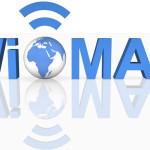 ついに始まったWiMAX2+「3日間3GB速度規制」 ギガ放題ただ一つのデメリット