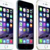 アップルSIMフリー版「iPhone 6/6 Plus」が販売再開
