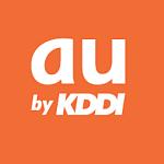 auを利用しているユーザーが格安スマホを利用する方法は?auで使える格安シム