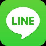 SMS機能なしのスマホやタブレットでLINEに登録! おすすめ格安シムカード