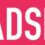 いまさらADSL?意外と悪くないネット回線のADSL