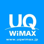 UQwimax炎上騒動、そして「3日間で3GB制限」の緩和 まとめブログ