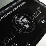 【2017年版】格安スマホの申し込みに最適なクレジットカード5選!