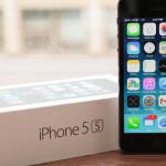 いまさらiPhone 5s? 今が買い時Appleのお得なSIMフリーiPhone 5s