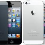 iPhone5が2万9800円で購入できる!ソフトバンクのプリペイドプラン