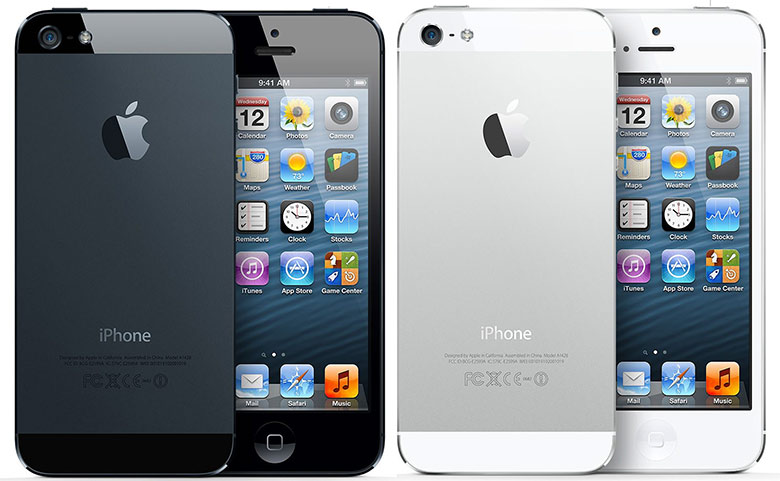defective-iphone-5-batteries-will-get-free-replacement-are-you-eligible