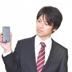 【ビジネス】格安スマホが仕事用の携帯電話に向かない4つの理由
