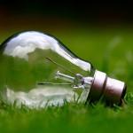 【電気料金 節約】ENEOSでんきで比較する通信会社の電気プラン