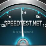 【速度比較】かなり速くなった楽天モバイルの通信速度を計測してみました