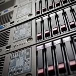 ソフトバンクデータ定額プランに1GBの新プラン登場、この春にスタートする初期契約解除制度にも注目!