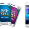 【SIM比較】ビックローブが提供する格安SIM『BIGLOBE LTE・3G』の特徴、評判まとめ