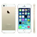 ワイモバイルにiPhone5sが登場!料金は月額3,980円とソフトバンクの半額に!!
