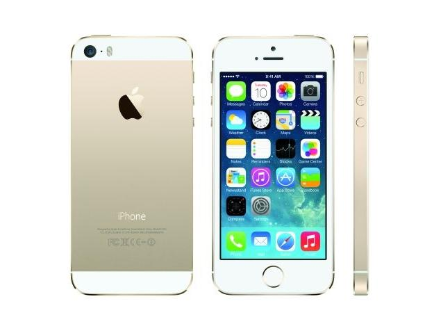 918201370949PM_635_iPhone-5s