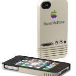 新型4インチiPhoneの名前は『iPhone SE』で決まり?発売日は4月以降にずれ込む予定!