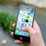 iPhoneを格安スマホとして使用する際の3つの注意点
