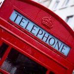 【料金 節約】高い格安スマホの通話料金を節約する4つの方法!