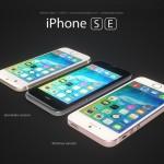 期待の4インチスマホ『iPhoneSE』を契約するならどのキャリアがおすすめなのか?