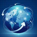 ADSLサービスが終了する危機、NTTのアナログ固定電話網が抱える『2025年問題』とは?