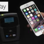 クレジットカードに代わるiPhoneの電子決済サービス『Apple Pay(アップルペイ)』