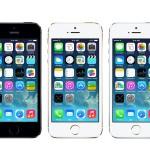 いわゆる格安iPhone?と言われるY!mobile(ワイモバイル)のiPhone5sのプラン。その人気の秘密とメリットとは?