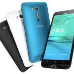 ASUSから2万円の高性能激安SIMフリースマホ『ZenFone Go(ZB551KL)』が登場!