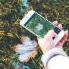 AppleがSIMフリー版iPhoneの値下げを発表!円高による還元実施中