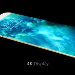 新機能、新デザインの『iPhone8』発売日は2017年?気になるiPhone8の情報まとめ
