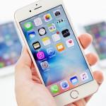 SoftBankのiPhone 6sに使える格安SIMがついに登場! なんと月額1,400円でiPhoneが利用できます!