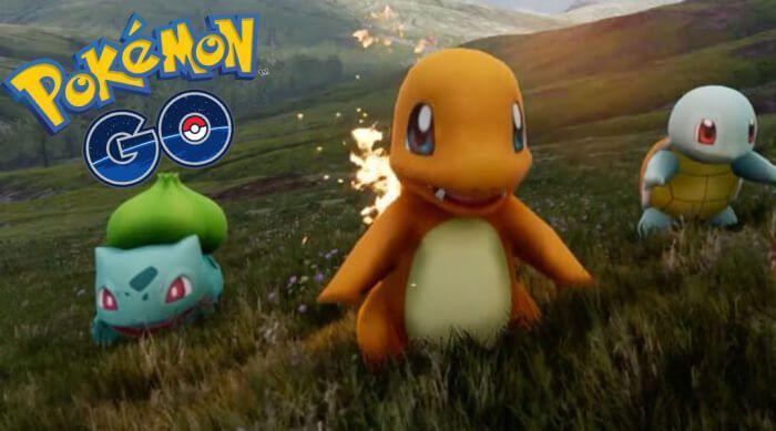 pokemon-go-starter