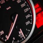 【Yahoo!BB】いまさらまとめるADSLに必要な速度とは?【ADSL】
