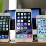 次期iPhone7ではついに『おサイフケータイ機能』搭載か?新型iPhoneでついにFelica(フェリカ)対応決定!?