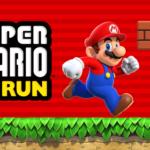 【配信決定!】Android版『スーパーマリオラン(SUPER MARIO RUN)』の配信日はいつ?