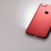 【APN設定】Softbank AirのWiFi通信でもiPhone(格安SIM)の初期設定はできるのか?
