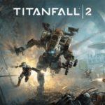 【FPS系ゲーム】SoftBank Airでもタイタンフォール2(Titanfall2)のオンライン対戦はできるのか?